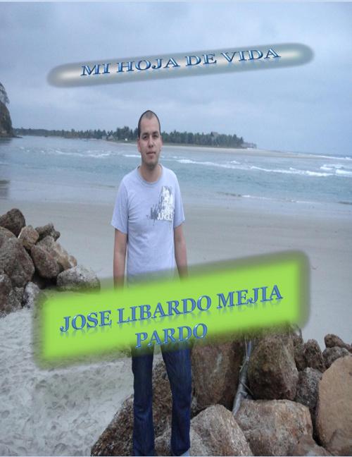 HOJA DE VIDA 02