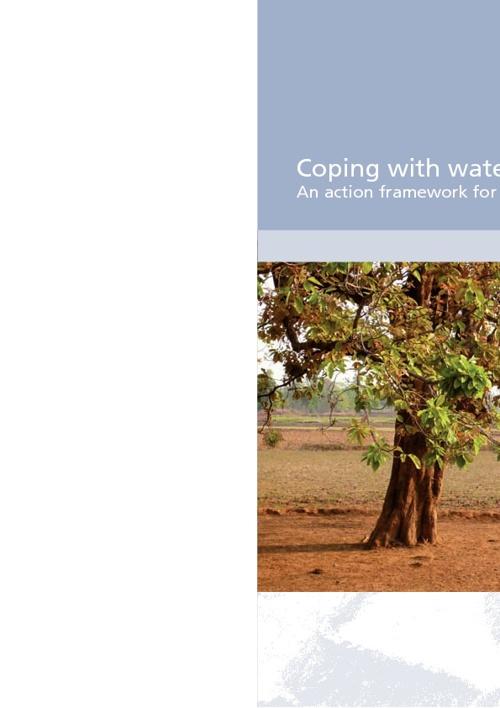 2012-11-12_waterscarcity2_ws_en