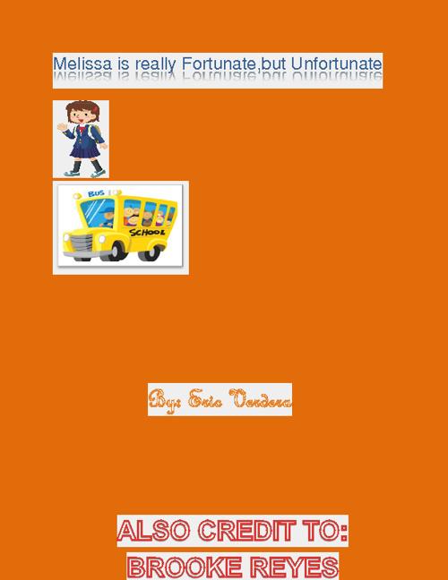 Flip Book #1