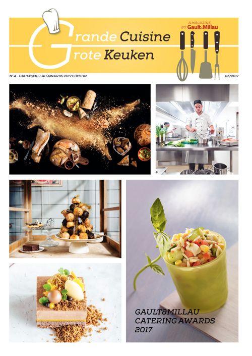 grande_cuisine_N4