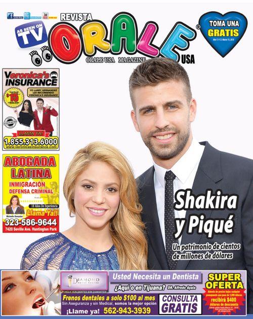 OraleUSA_LA1_Cover_031918