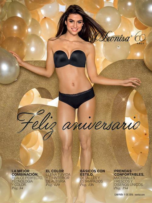 catalogo-57-1611  Magali Solis  Wassap  +593985532592