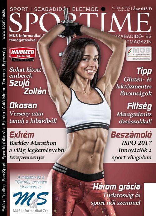 Sportime Magazin_2017_2_minta