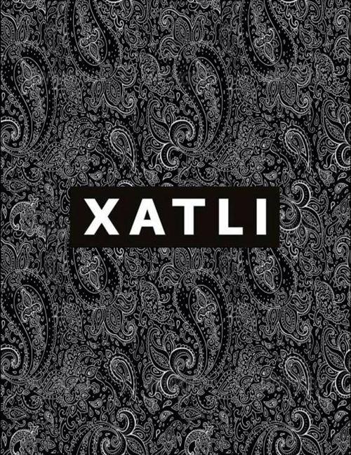 Catalogo Bolsos XATLI-R