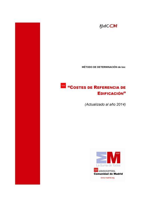 costes2014