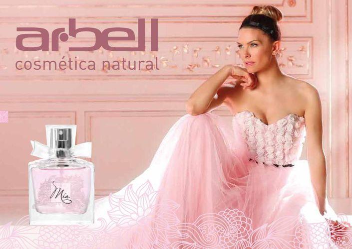 catalogo arbell 5-2015 by Arbell Oficial - Flipsnack