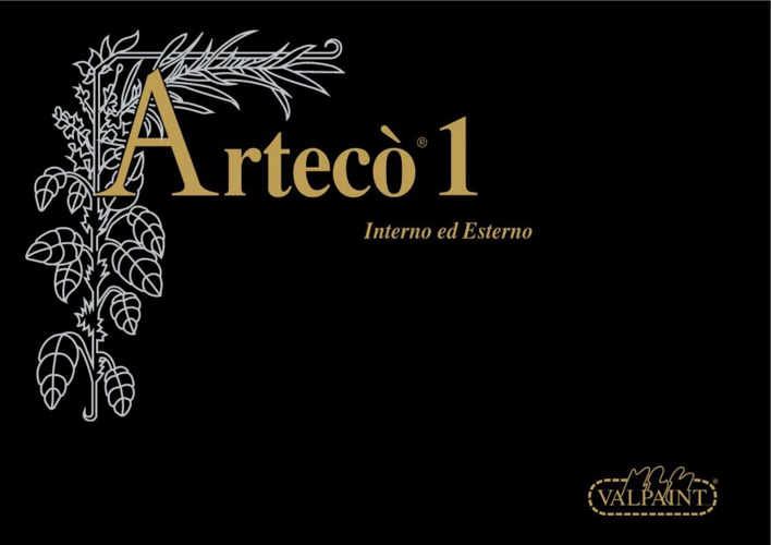 Copy of ARTECO-1+decolux