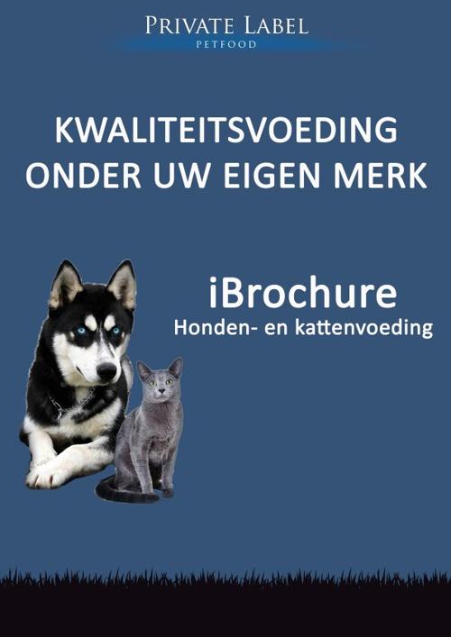 iBrochure