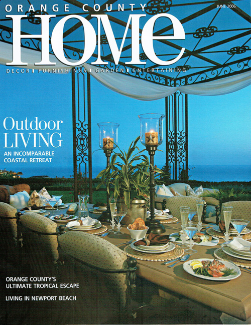 Home Magazine June06