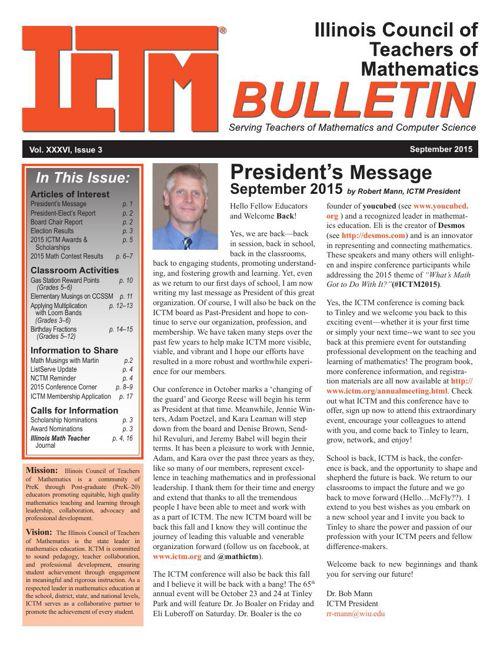 ICTM_Sept15_FLIP
