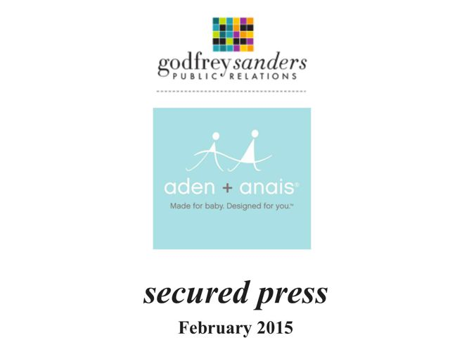Secured press a+a Feb 2015-1