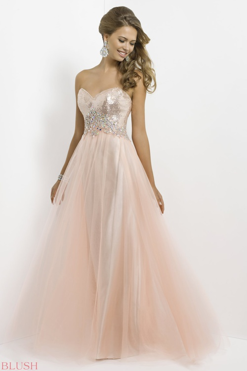 Catalogue Blush Prom : Blush 3