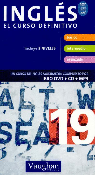 libro 19
