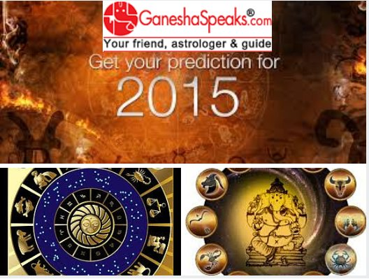 Best Scorpio Astrology 2016! Scorpio Horoscope 2016 - Ganeshaspe