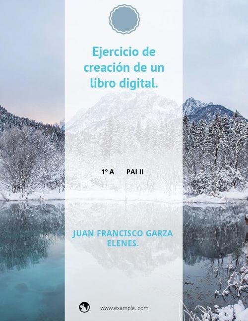 Hardware Juan Carlos