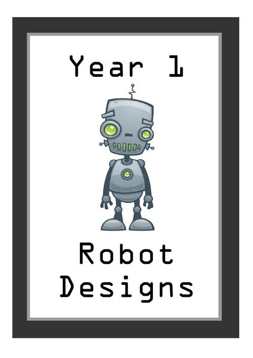 Cleaner Robots
