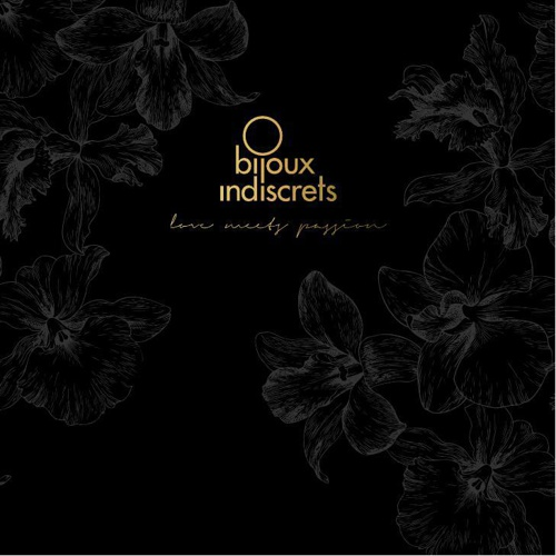 1_Bijoux Indiscrets 2014 · Catalogue