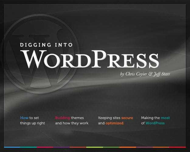 Digging-into-WordPress_DEMO