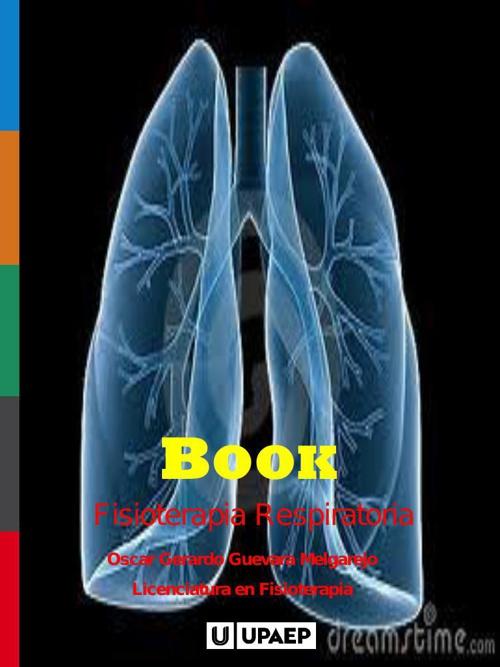 Book Respiratoria