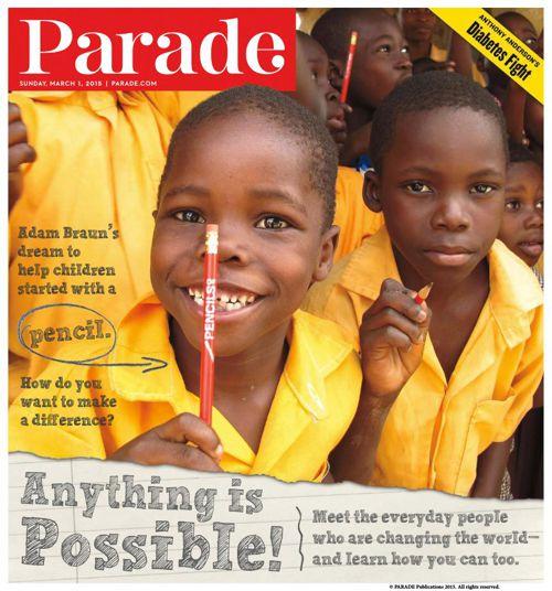 03-01-15 Parade