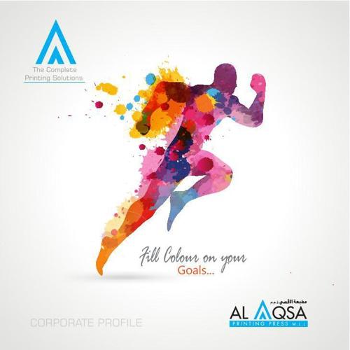 aqsa new profile  smalls size