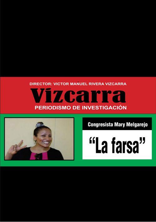 Copia_de_seguridad_de_congresistas 3