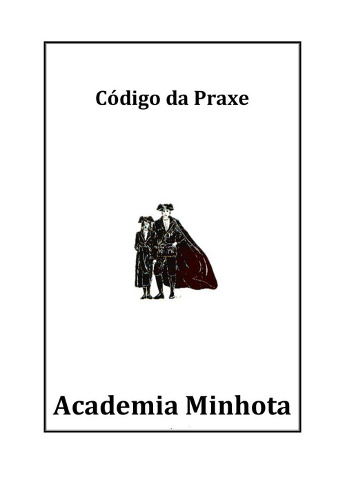 codigo2014-2015