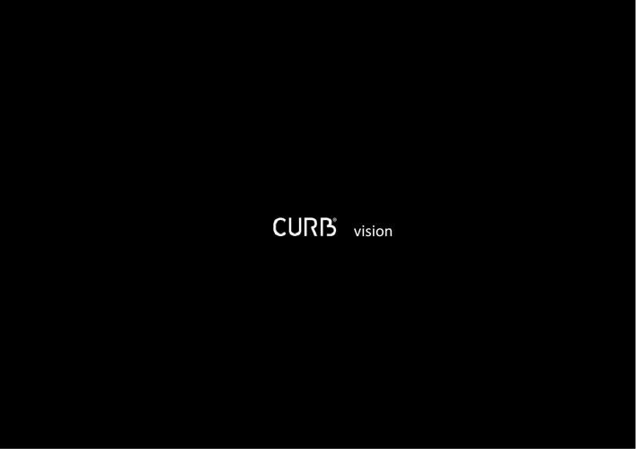 Curb Vision