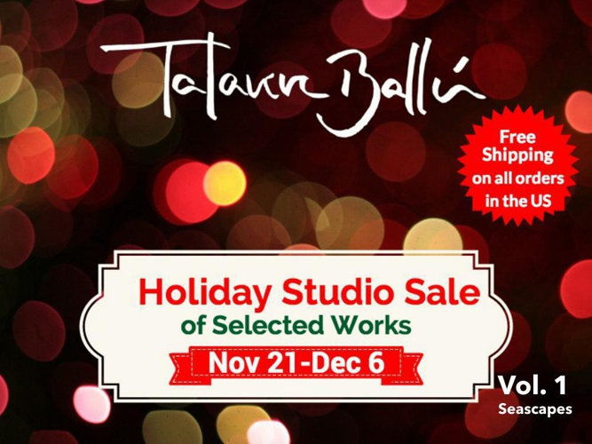 holiday sale 2014 with prices vol 1