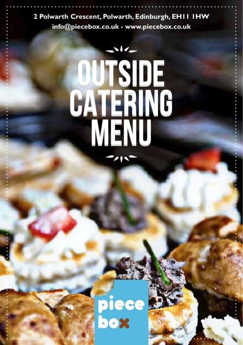 Catering_piecebox