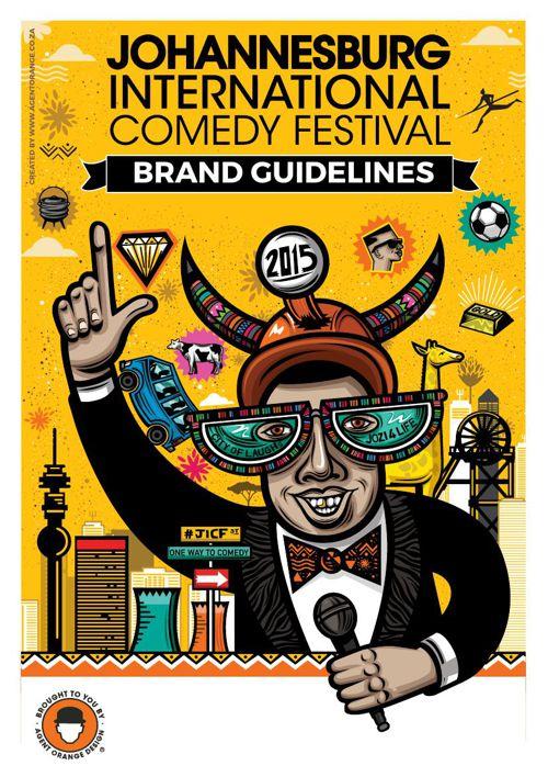 JICF Brand Guidelines V1 8 October 2015