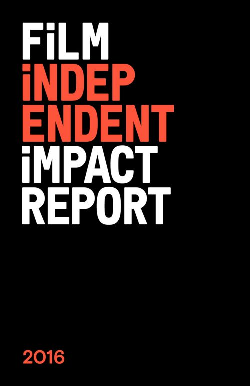 FilmIndependent_Impact2016