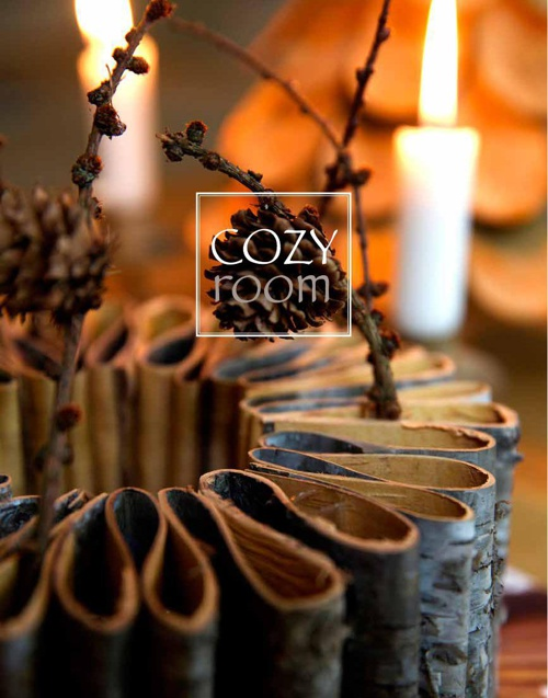 Cozy Room catalogue_2014_web