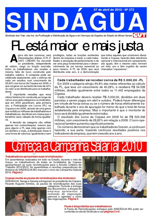 Copy of Jornal 2 do Ze