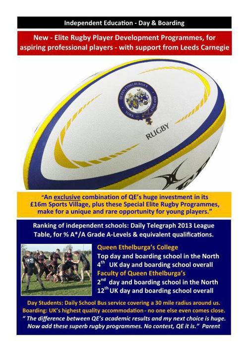 carnegie-rugby