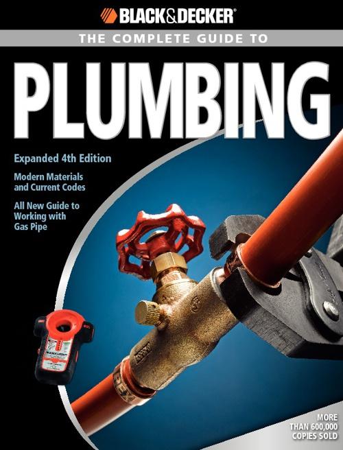 Copy of Plumbing