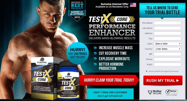http://www.healthyapplechat.com/testx-core-reviews/