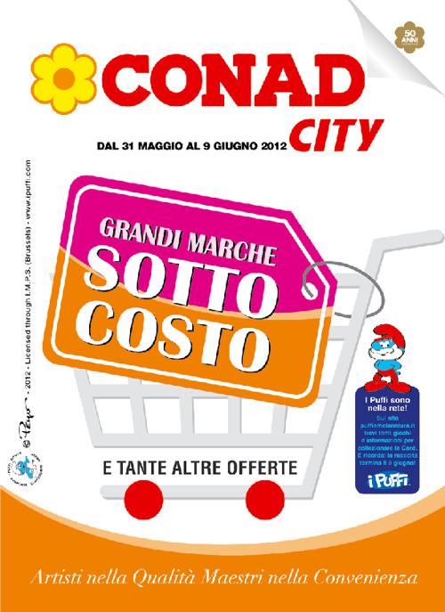 SOTTO COSTO GRANDI MARCHE