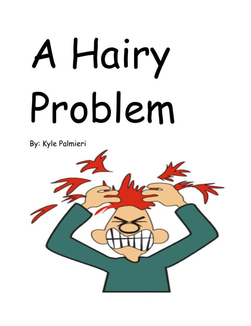 AHairyProblem (1)