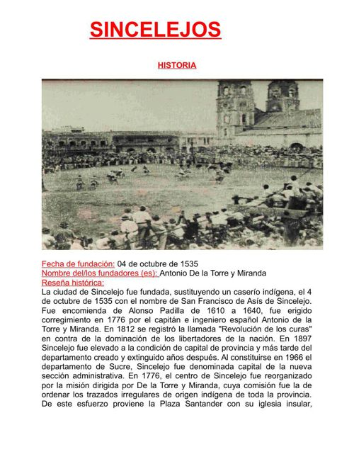 HISTORIA(1) pdf
