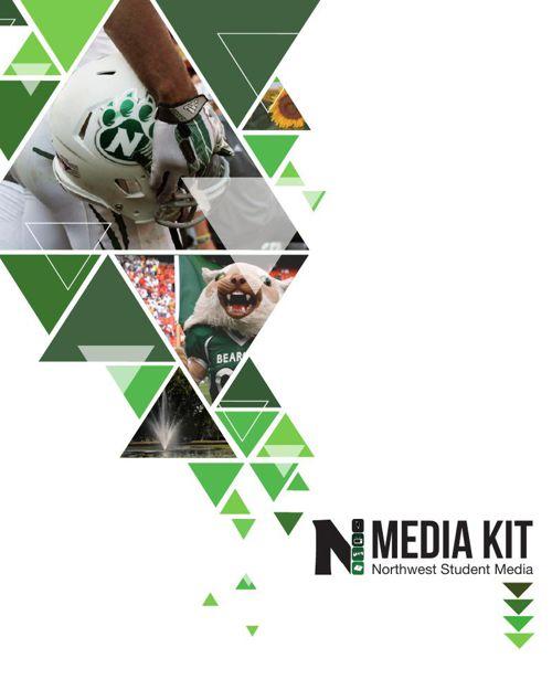 Media Kit 2014-2015