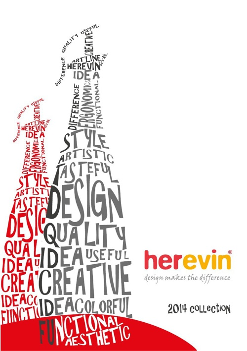 herevin 2014