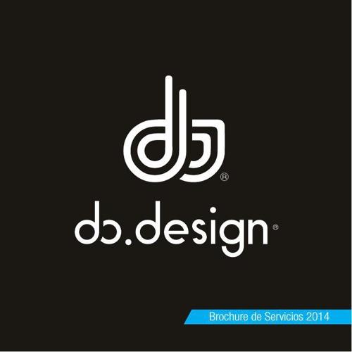Brochure Do·D test
