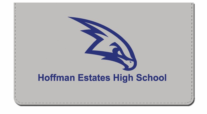Hoffman Estates