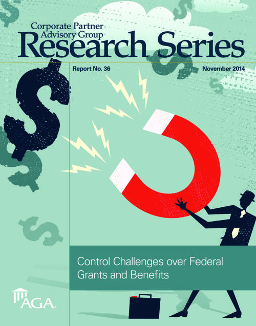Research Series Control Challenges