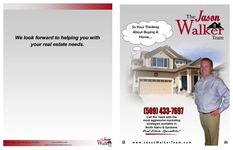 WA Buyers Package