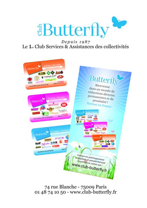 Butterfly0-01