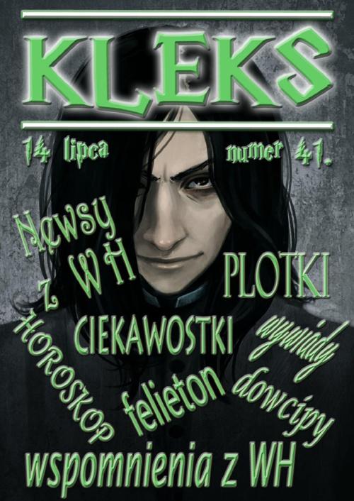 Kleks41