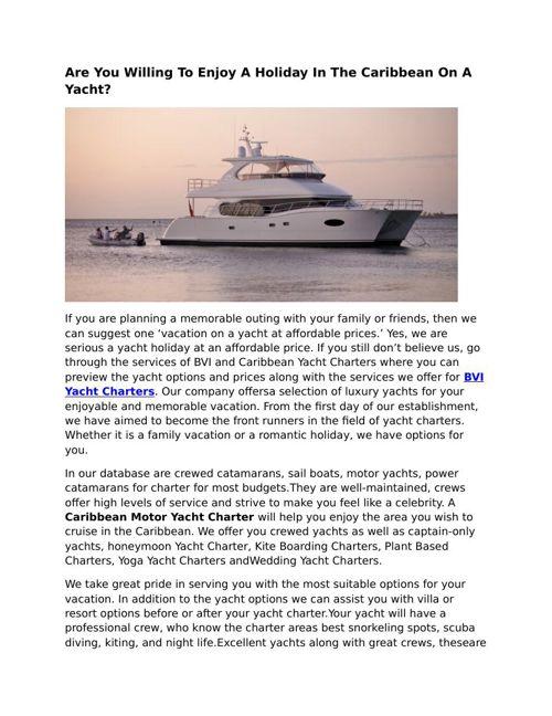 Bvisai.com-BVI-Yacht-Charters