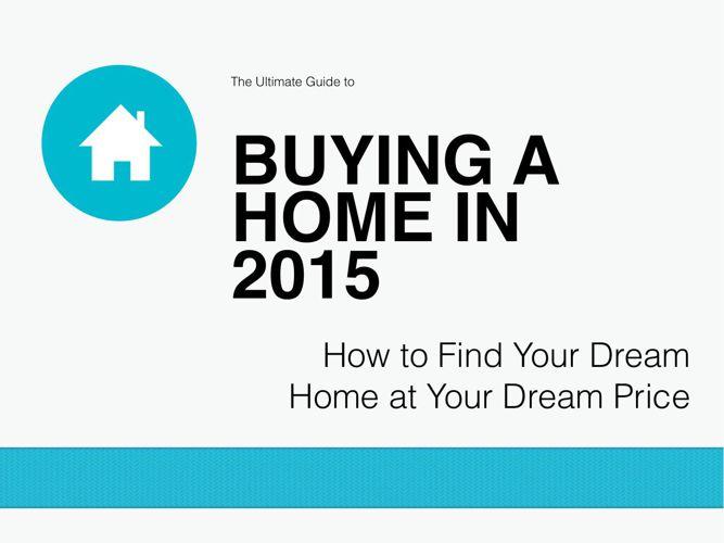 2014-buyers-guide-ebook-template